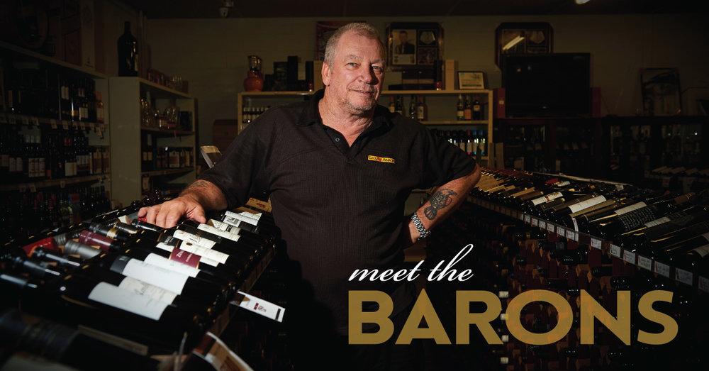Meet-the-Barons-Lesmurdie.jpg