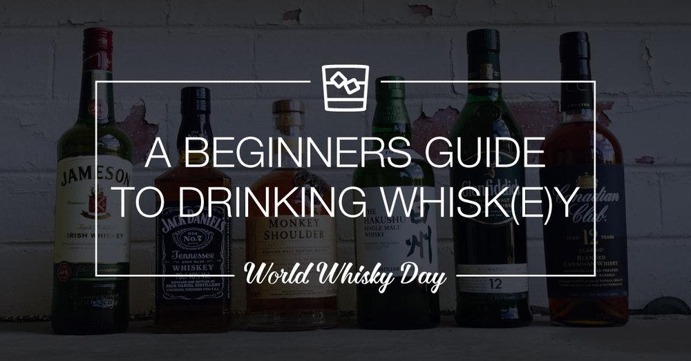 World-Whisky-Day-Blog.jpg
