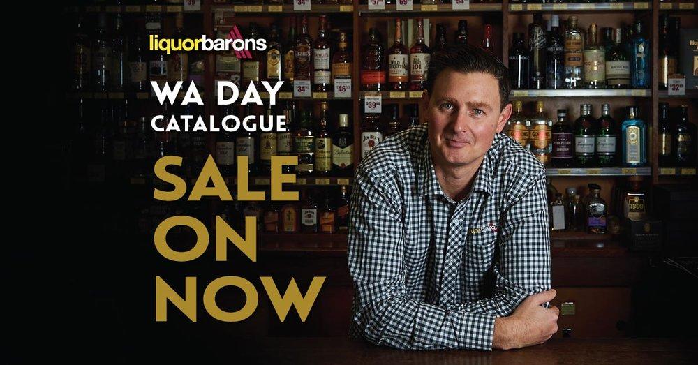 liquor-barons-wa-day-sale-on-now.jpg