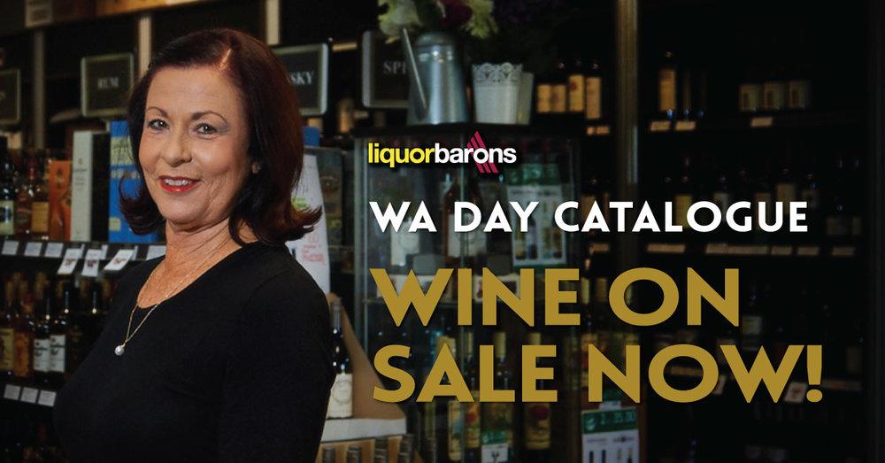 liquor-barons-wa-day-wine-on-sale-on-now.jpg