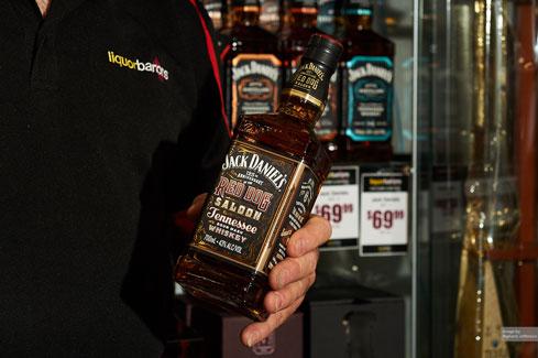 liquor-barons-armadale-jack-daniels.jpg