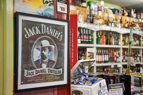 liquor-barons-armadale-store.jpg
