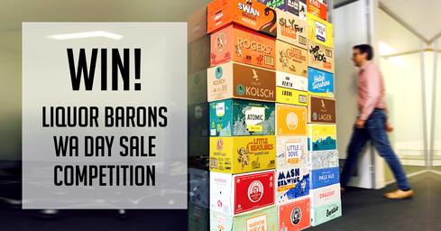 liquor-barons-wa-day-sale-competition-week-1-beer.jpg