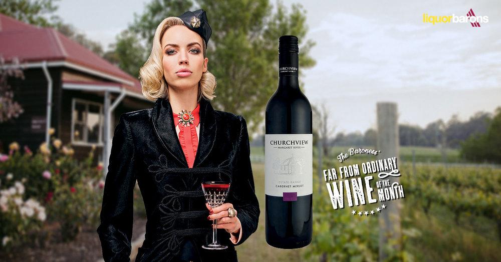 churchview-estate-wine-of-the-month.jpg