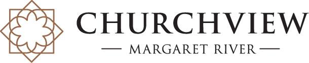 churchview-logo.jpg
