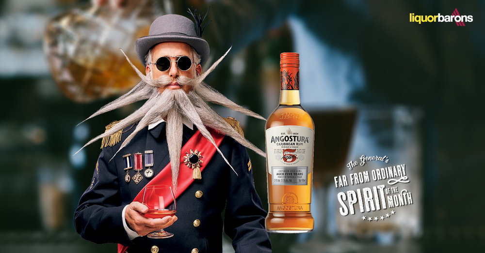 angostura-rum-spirit-of-the-month.jpg