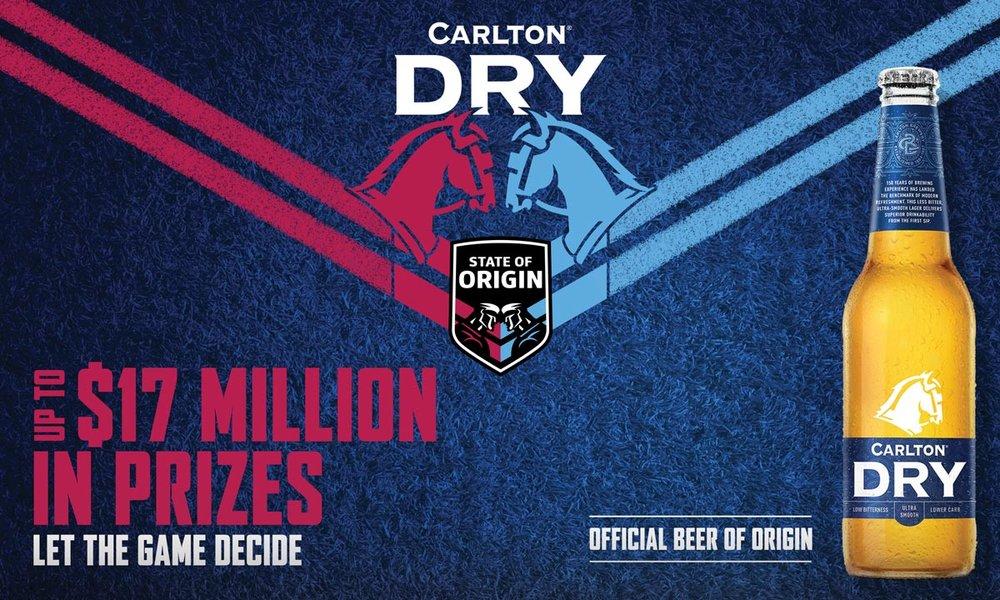 Carlton-Dry-Facebook.jpg