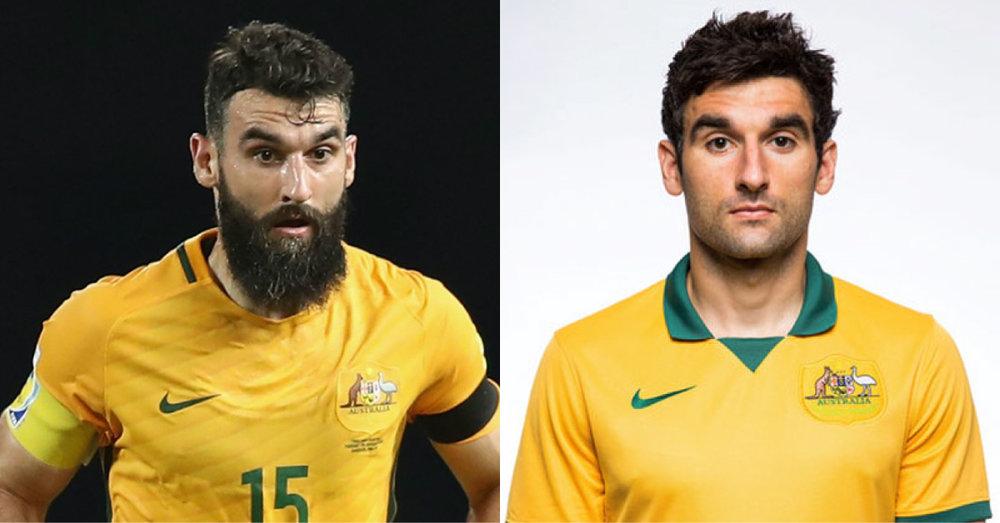 beard-vs-no-beard.jpg