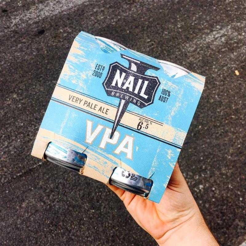 Nail VPA.jpg