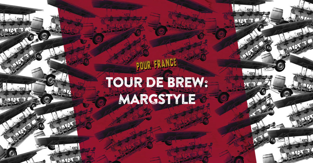 TOUR-DE-BREW-MARGSTYLE.jpg