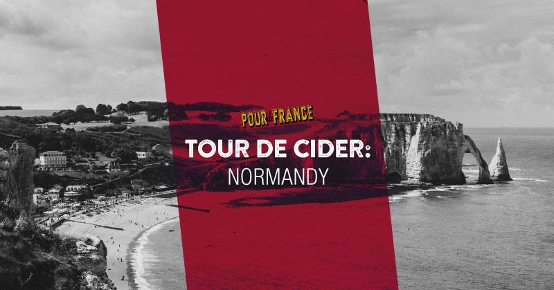 Wine-101-Normandy-SMALL.jpg