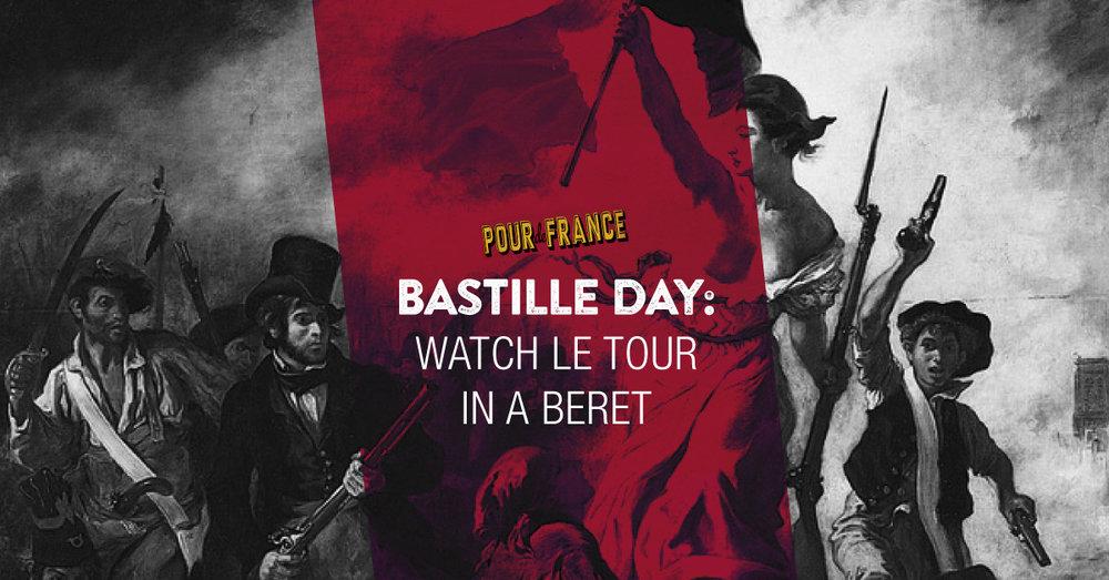 Bastille-Day.jpg