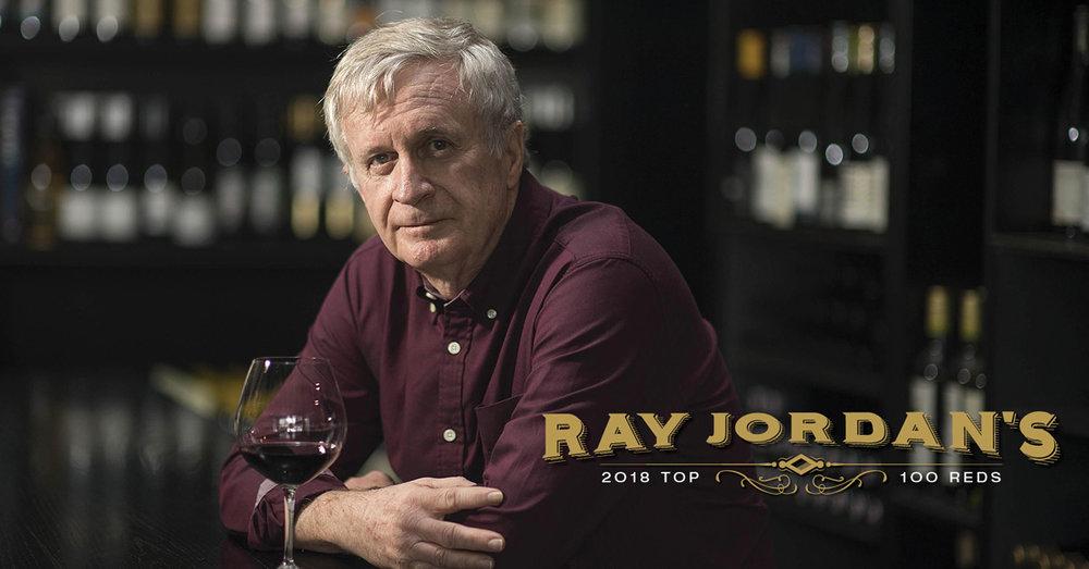 ray-jordan-top-100-red-wine-2018-facebook.jpg