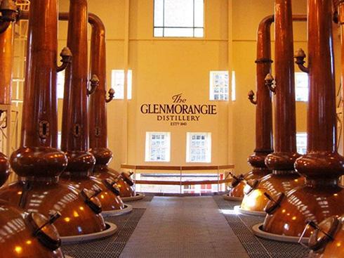Glenmorangie_Image_2.jpg
