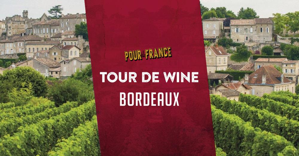 Bordeaux_1200x628.jpg