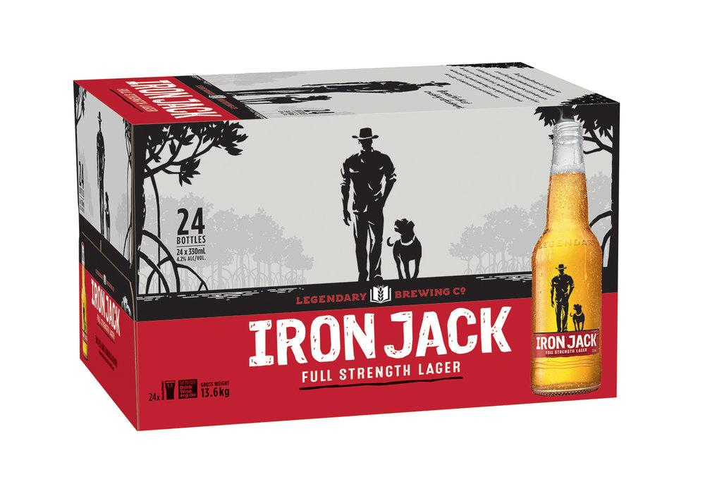 Iron Jack FS 24B Carton SKUV_LRRGB.JPG