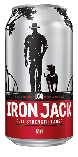 Iron-Jack-Stubby-330mL-17-150.png