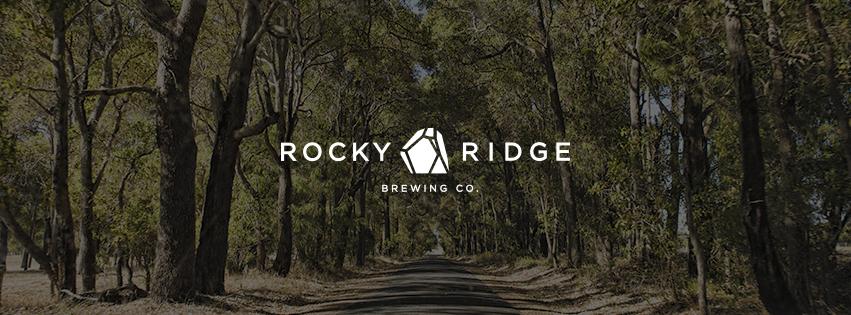 Rocky Ridge Brewing.png