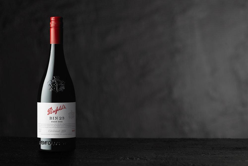 Bin 23 Adelaide Hills Pinot Noir 2017.jpg