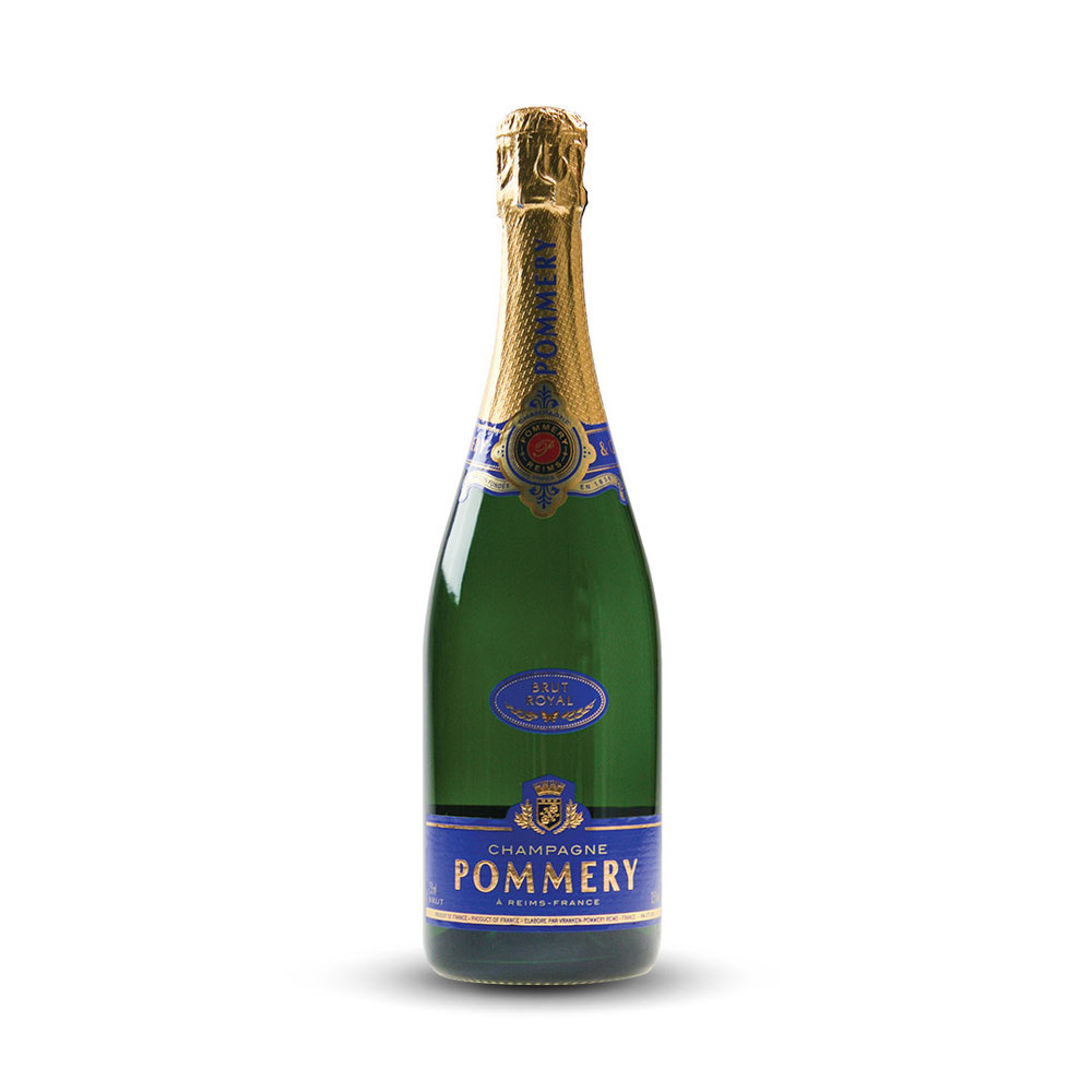 Pommery Brut Royal Champagne.jpg
