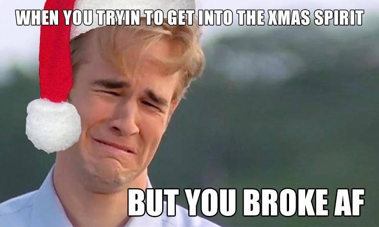 Crying Dawson.jpg