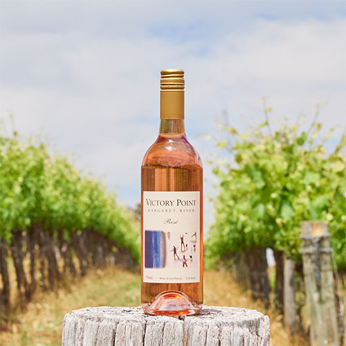 Victory Point 2018 Margaret River Rosé.jpg