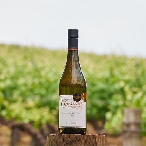 Clairault 2017 Sauvignon Blanc Semillon.jpg