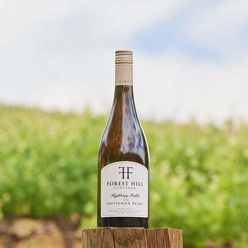 Forest Hill 2018 Highbury Fields Sauvignon Blanc.jpg