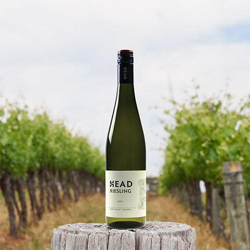 Head Riesling 2018 Eden Valley Barossa.jpg