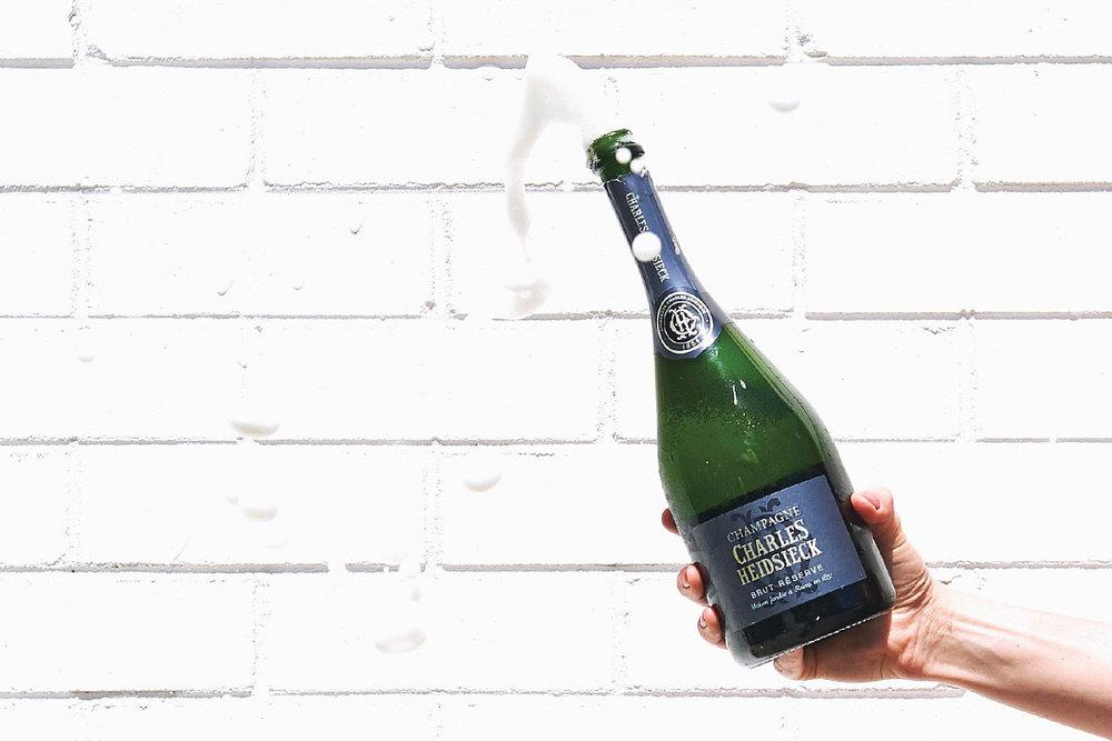 Charles Heidsieck Brut Réserve Champagne (Fr).jpg
