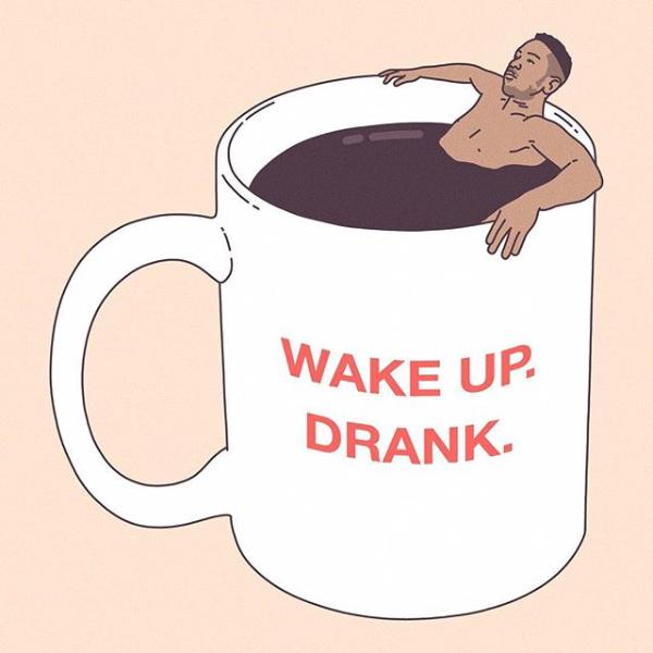 Wake-Up Drank.jpg