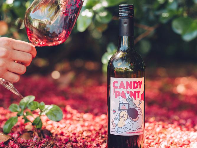 Candy-Paint_Cab_Sav.jpg