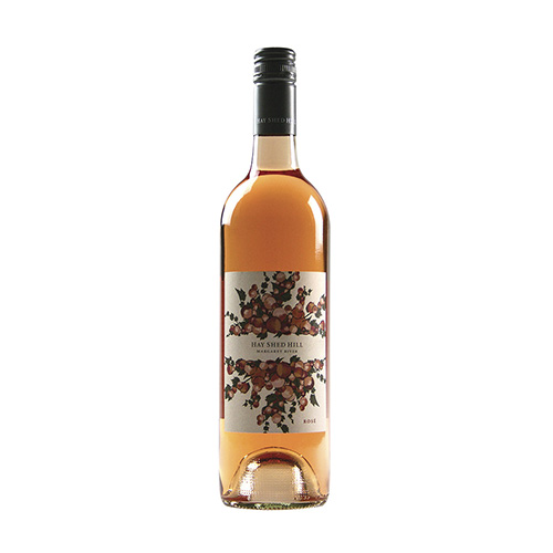 Hay Shed Hill Pinot Rose_20187.jpg