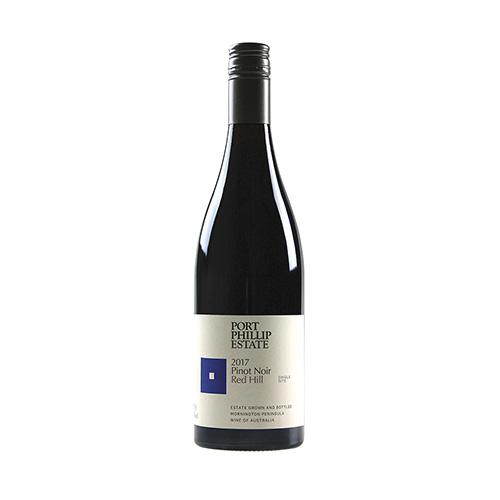 Port Phillip Estate Pinot Noir_2017.jpg