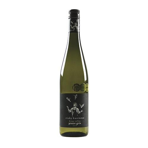 Soumah 2018 Yarra Valley Pinot Grigio.jpg