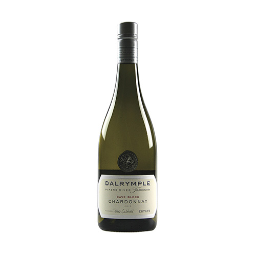 Dalrymple Pipers River Cave Block Chard_2016.jpg