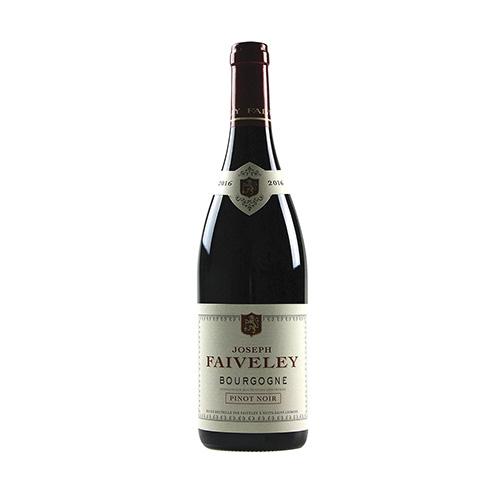 Joseph Faiveley Bourgne Pinot Noir_2016.jpg