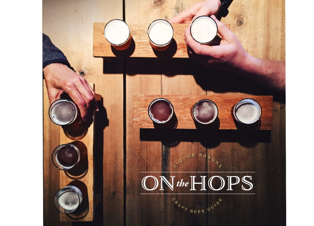 P2_On The Hops_Catalogue Cover.jpg