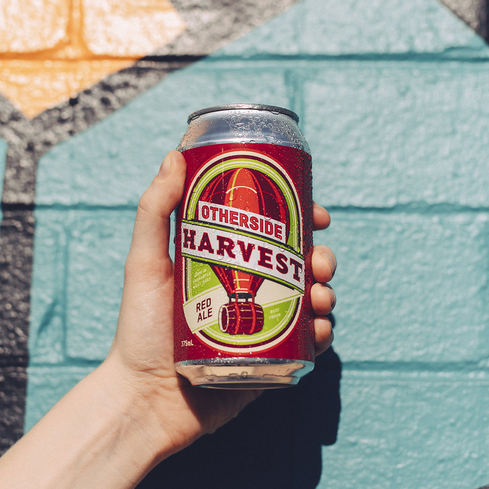 P2_On The Hops_Styled_Otherside Harvest Red Ale.jpg