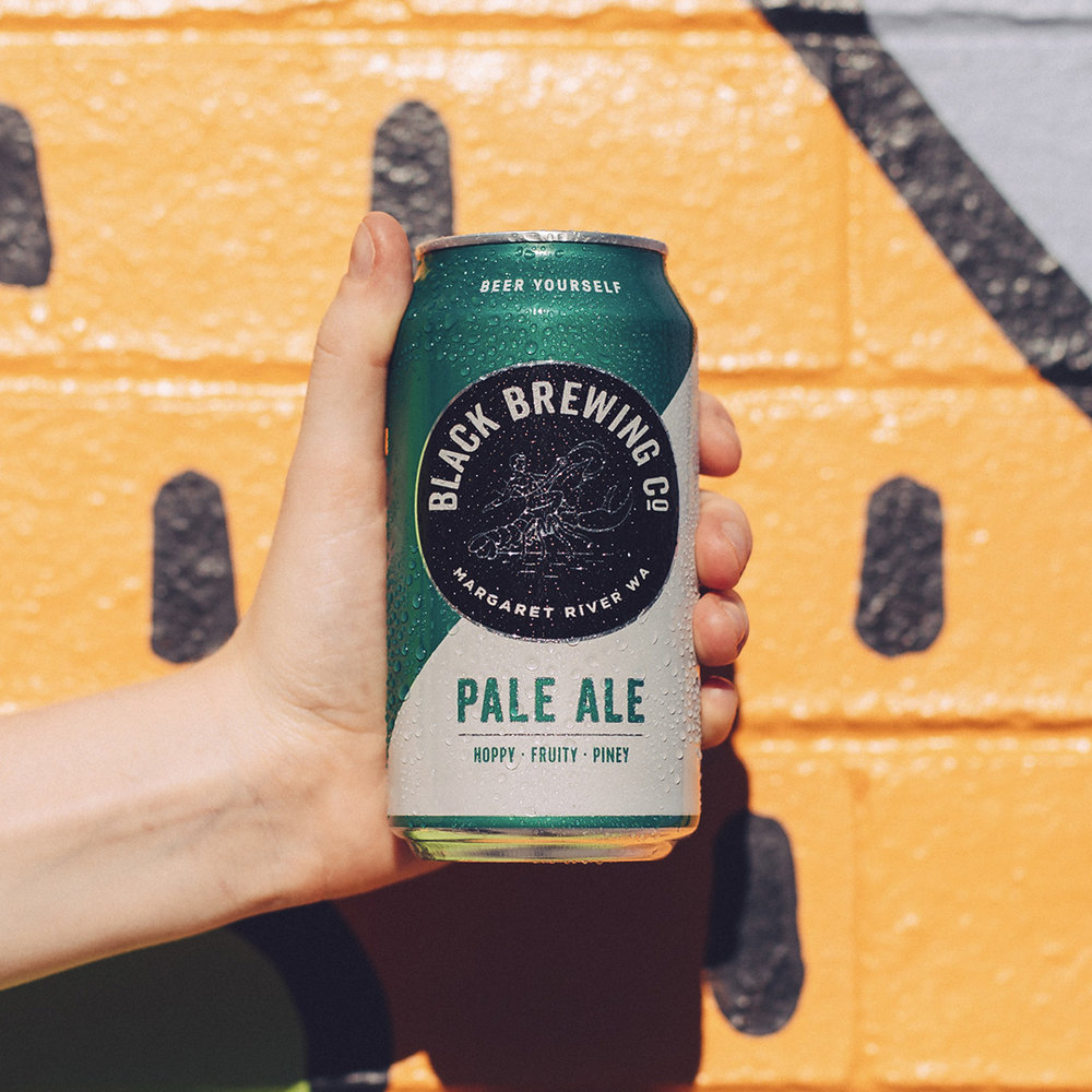 P2_On The Hops_Styled_Black Brewing Pale Ale.jpg