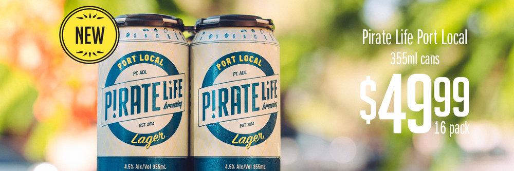 Pirate Life Port Local Header.jpg
