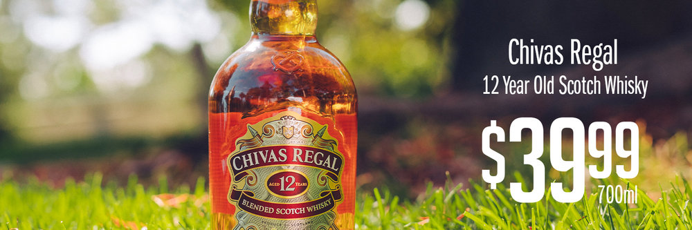 Chivas Regal_HEADER.jpg