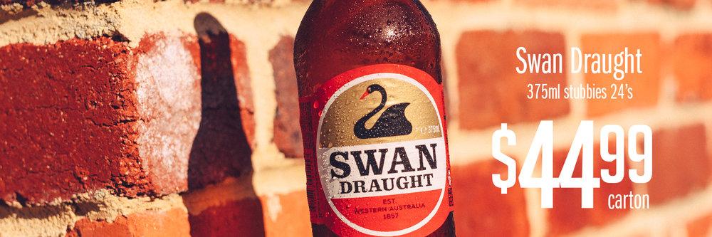 Swan Draught_Header.jpg