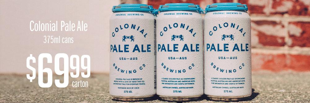 Colonial Pale Ale_HEADER.jpg