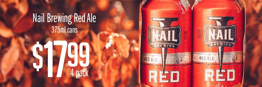 Nail Red Ale_HEADER.jpg