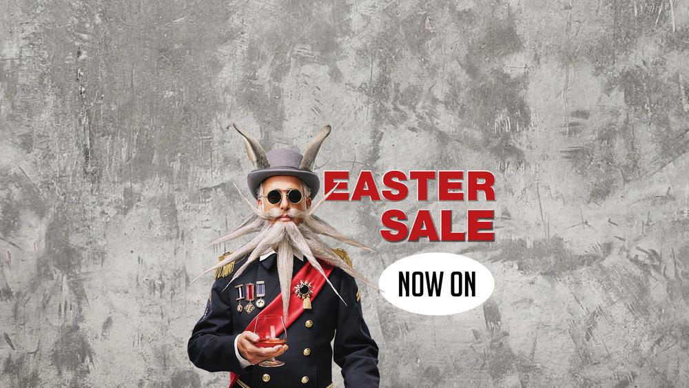 LQB_Easter_Website_Landing.jpg