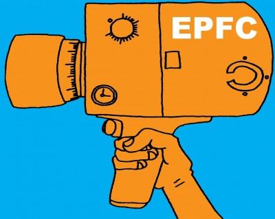 EpFilmCenter-400x319.jpg