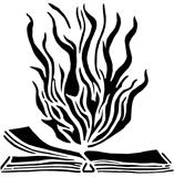 burningbook-web-1.jpg