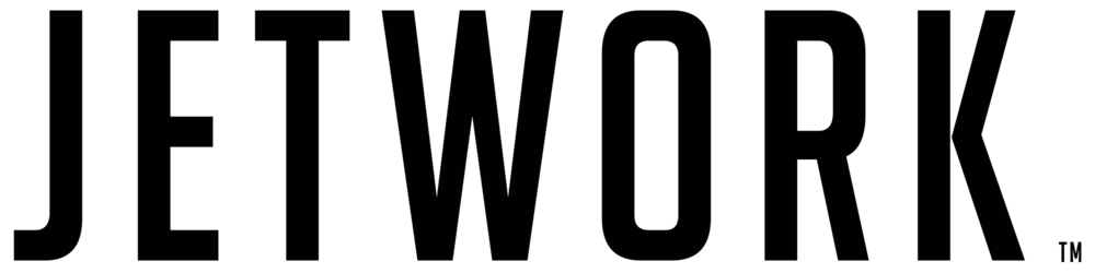 Black Textmark