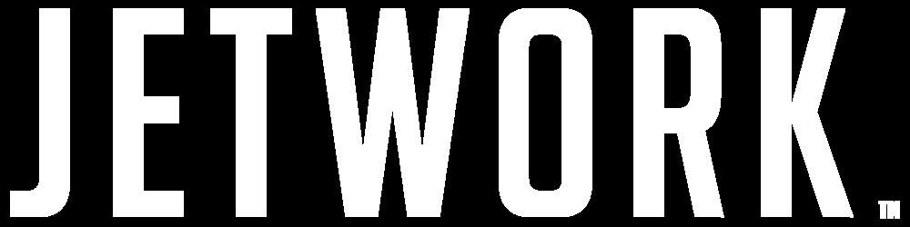 White Textmark